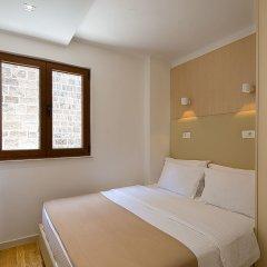 Отель Spaska Черногория, Будва - отзывы, цены и фото номеров - забронировать отель Spaska онлайн