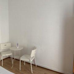 Отель Residencia White Love Лиссабон удобства в номере фото 2
