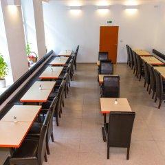 Отель ABE Прага помещение для мероприятий фото 2