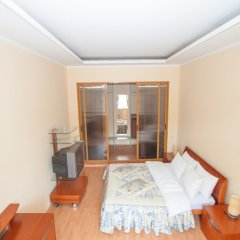 Апартаменты TVST Apartments 1 Tverskaya-Yamskaya 13 комната для гостей фото 5