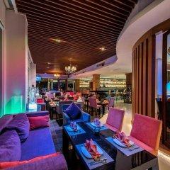 Отель Wyndham Sea Pearl Resort Phuket Таиланд, Пхукет - отзывы, цены и фото номеров - забронировать отель Wyndham Sea Pearl Resort Phuket онлайн развлечения