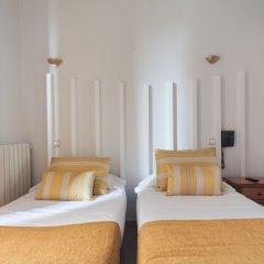 Отель Hostal Estela Испания, Мадрид - отзывы, цены и фото номеров - забронировать отель Hostal Estela онлайн комната для гостей фото 5