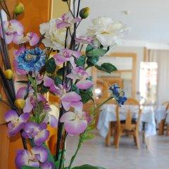 Отель Bonsol Испания, Льорет-де-Мар - отзывы, цены и фото номеров - забронировать отель Bonsol онлайн фото 17