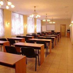 Гостиница Ладога в Санкт-Петербурге 5 отзывов об отеле, цены и фото номеров - забронировать гостиницу Ладога онлайн Санкт-Петербург помещение для мероприятий