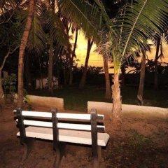 Отель Sunset View Villa