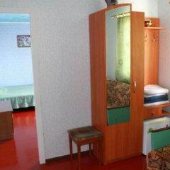 Гостиница Guest House Ksenia Украина, Бердянск - отзывы, цены и фото номеров - забронировать гостиницу Guest House Ksenia онлайн комната для гостей фото 4