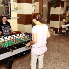 Kleopatra Bavyera Hotel детские мероприятия фото 2