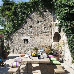 Отель White Jasmine Cottage Греция, Корфу - отзывы, цены и фото номеров - забронировать отель White Jasmine Cottage онлайн фото 5