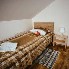 Отель Vilnius Home Bed and Breakfast Литва, Вильнюс - 3 отзыва об отеле, цены и фото номеров - забронировать отель Vilnius Home Bed and Breakfast онлайн комната для гостей фото 4