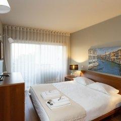 Отель Casa de Cravel Вила-Нова-ди-Гая комната для гостей фото 3