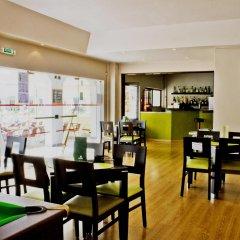 Отель Natura Algarve Club Португалия, Албуфейра - 1 отзыв об отеле, цены и фото номеров - забронировать отель Natura Algarve Club онлайн питание