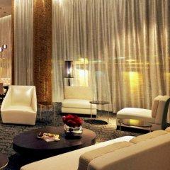 Hilton Saint Petersburg Expoforum Hotel комната для гостей