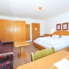 Отель & Sport Mödlinger Австрия, Зёлль - отзывы, цены и фото номеров - забронировать отель & Sport Mödlinger онлайн фото 4
