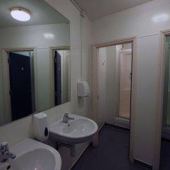 St Christopher's Inn, Greenwich - Hostel ванная фото 2
