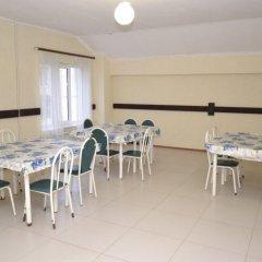 Гостиница Karavan 2