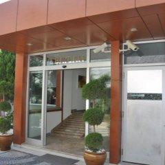 Baylan Basmane Турция, Измир - 1 отзыв об отеле, цены и фото номеров - забронировать отель Baylan Basmane онлайн интерьер отеля фото 2