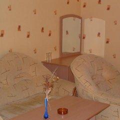 Отель Sun Болгария, Бургас - отзывы, цены и фото номеров - забронировать отель Sun онлайн детские мероприятия фото 2