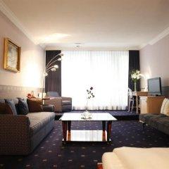 Отель Arthotel ANA Gala комната для гостей фото 2