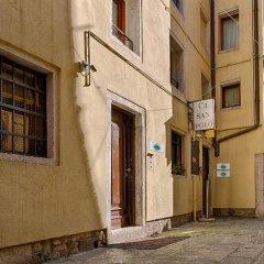 Отель Ca San Polo Италия, Венеция - отзывы, цены и фото номеров - забронировать отель Ca San Polo онлайн