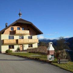 Отель Möselberghof Австрия, Абтенау - отзывы, цены и фото номеров - забронировать отель Möselberghof онлайн фото 9