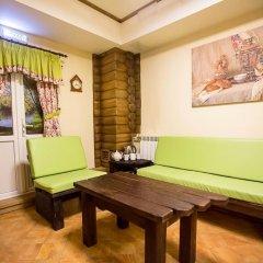 Гостиница Берега фото 18