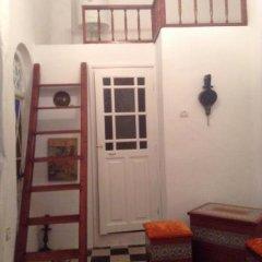 Отель Dar Nakhla Naciria Марокко, Танжер - отзывы, цены и фото номеров - забронировать отель Dar Nakhla Naciria онлайн детские мероприятия