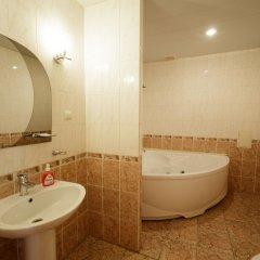 Гостиница Москва в Кургане 10 отзывов об отеле, цены и фото номеров - забронировать гостиницу Москва онлайн Курган ванная