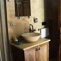 Отель Amor Cave House в номере фото 2