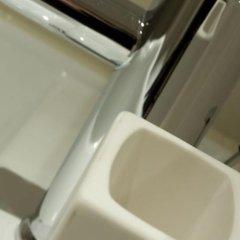 Avni Kensington Hotel ванная