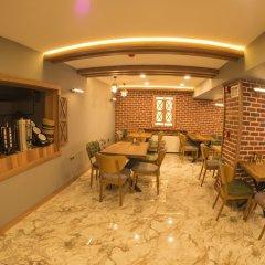 Elif Inan Motel Турция, Узунгёль - отзывы, цены и фото номеров - забронировать отель Elif Inan Motel онлайн гостиничный бар