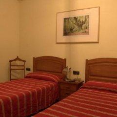 Отель Hostal Rural Elosta Испания, Ульцама - отзывы, цены и фото номеров - забронировать отель Hostal Rural Elosta онлайн сейф в номере