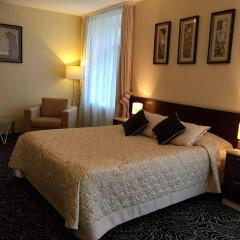 Гостиница Виктория в Выборге 9 отзывов об отеле, цены и фото номеров - забронировать гостиницу Виктория онлайн Выборг комната для гостей