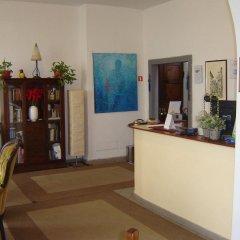 Отель Casa Toselli спа фото 2