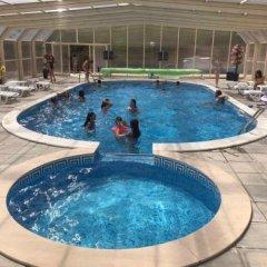 Hotel Velista Велико Тырново детские мероприятия фото 2