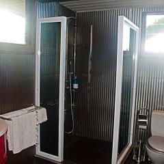 Отель Fare Manina ванная