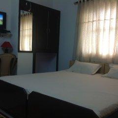 Hotel Grace Agra комната для гостей фото 4
