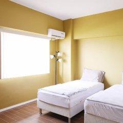 Отель Pia Marine Condominium комната для гостей фото 4
