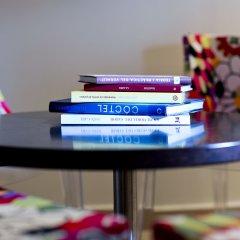 The Cook Book Gastro Boutique Hotel & Spa развлечения