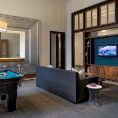 Отель Stay With Kay Pentagon City США, Арлингтон - отзывы, цены и фото номеров - забронировать отель Stay With Kay Pentagon City онлайн детские мероприятия