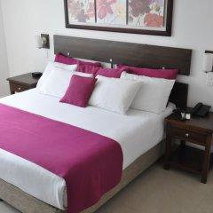Отель Arhuaco Колумбия, Санта-Марта - отзывы, цены и фото номеров - забронировать отель Arhuaco онлайн фото 3