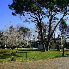 Отель Park Villa Giustinian Мирано фото 11