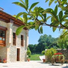 Отель Aldama Golf Испания, Льянес - отзывы, цены и фото номеров - забронировать отель Aldama Golf онлайн бассейн