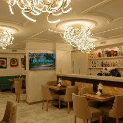Гостиница Grace Point Hotel Казахстан, Нур-Султан - отзывы, цены и фото номеров - забронировать гостиницу Grace Point Hotel онлайн гостиничный бар
