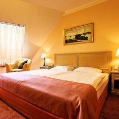 Отель Maison Hotel Болгария, София - 2 отзыва об отеле, цены и фото номеров - забронировать отель Maison Hotel онлайн фото 4