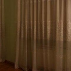 Гостиница Империал удобства в номере