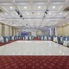 Nobel Hotel Турция, Мерсин - отзывы, цены и фото номеров - забронировать отель Nobel Hotel онлайн помещение для мероприятий