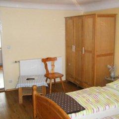 Отель Gasthaus Hinterbrühl Зальцбург комната для гостей фото 2
