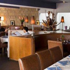 Hotel Mercure Rabat Sheherazade питание фото 2
