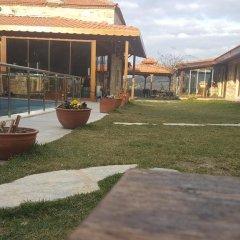 Kozbeyli Konagi Турция, Helvaci - отзывы, цены и фото номеров - забронировать отель Kozbeyli Konagi онлайн фото 6