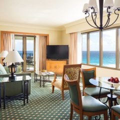 Отель JW Marriott Cancun Resort & Spa Мексика, Канкун - 8 отзывов об отеле, цены и фото номеров - забронировать отель JW Marriott Cancun Resort & Spa онлайн комната для гостей фото 2